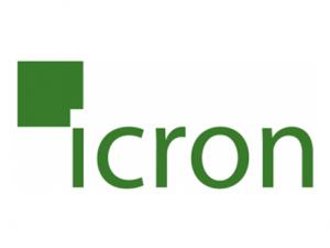 Icron