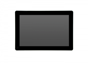 Mimo 10.1 BrightSign with Capacitive Touch Display