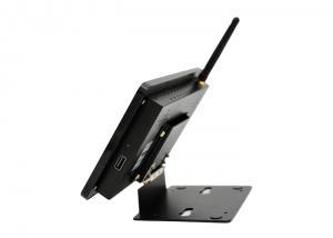 Mimo Adapt-IQ 7 Digital Signage Tablet