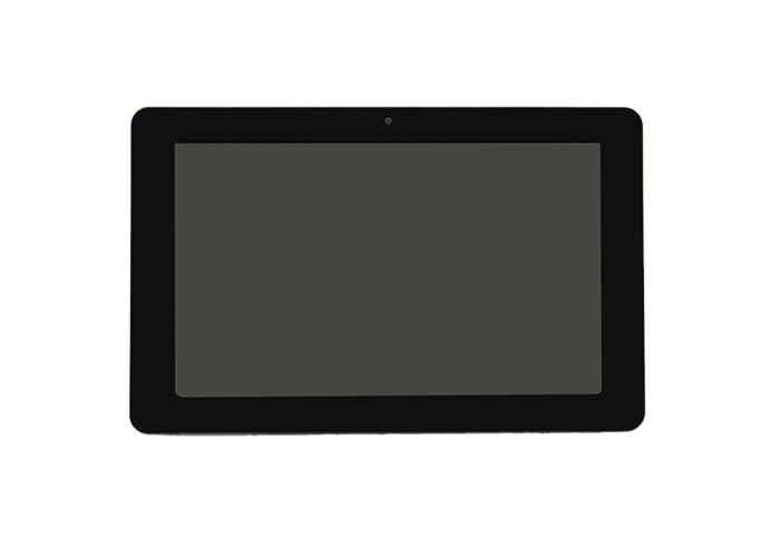Mimo Adapt-IQ 7 Digital Signage Tablet
