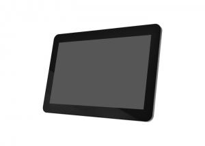 Mimo Adapt-IQV 10.1 Digital Signage Tablet