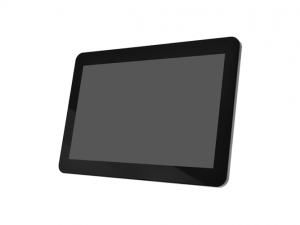 Mimo Adapt-IQV 10.1 Digital Signage Tablet