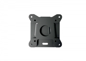 """Mimo Display and Tablet Fixed/Flat VESA Wall Mount for 7"""" and 10"""" screens"""