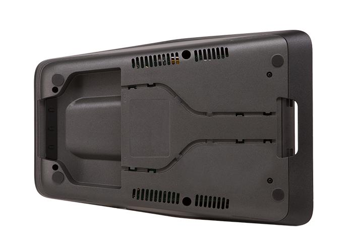 Crestron Flex M100-T