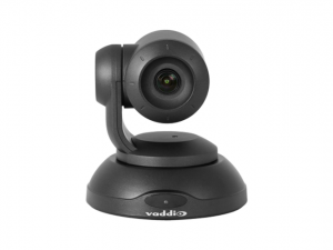Vaddio ConferenceSHOT FX Camera