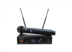 Audix AP41 Wireless Microphone