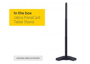 Jabra-Panacast-Table-Stand-genuine-accessory-14207-56