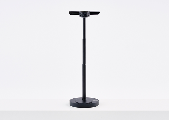 PanaCast 3 Table Stand