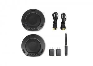 Angekis ASP04D 2 Wireless Speakerphone