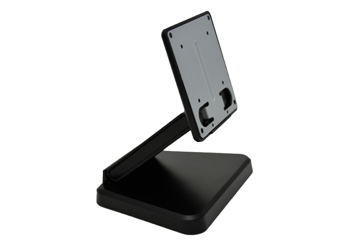 "Mimo Tablet & Display Stand, Tilt Bracket, Black, for up to 10.1"" screens"