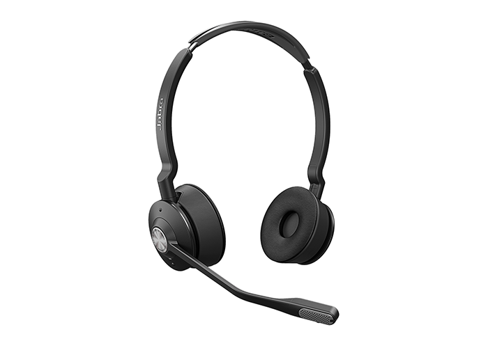 Jabra-Engage-75-Stereo-Wireless-Dect-Headset