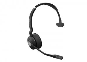 Jabra Engage 75 Wireless Dect Headset