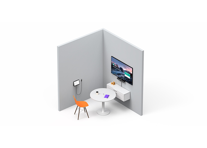 Logitech-Tap-Small-Rooms-focus-room-lifestyle