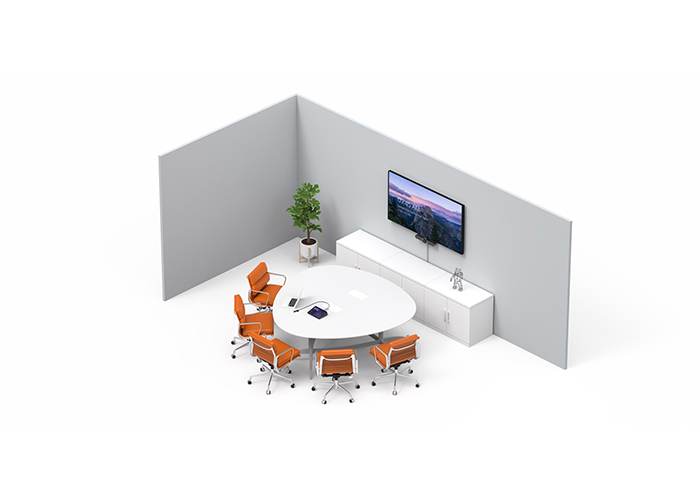 Logitech-Tap-Small-Rooms-huddle-room-lifestyle