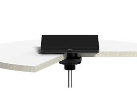 Logitech Tap Table Mount