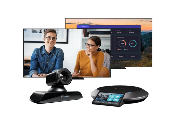 lifesize-icon-700-phone-hd-dual-screens