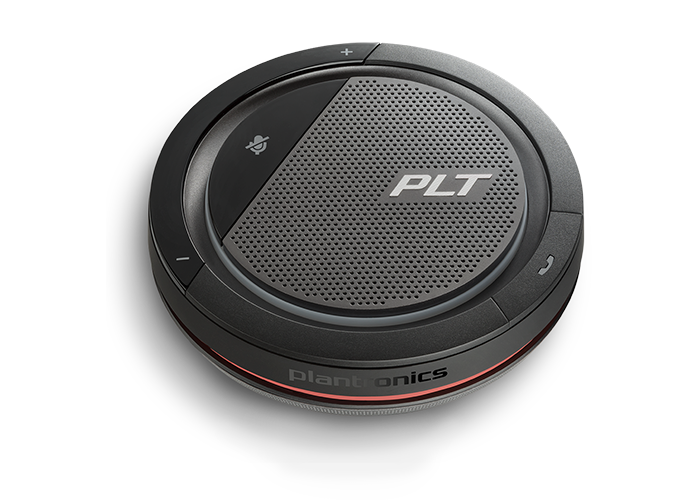 Plantronics Calisto 3200 Speakerphone