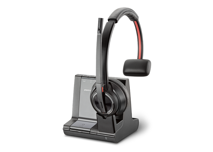 Plantronics Savi 8210 Office