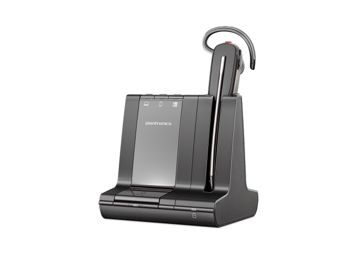 Plantronics Savi 8240 Office