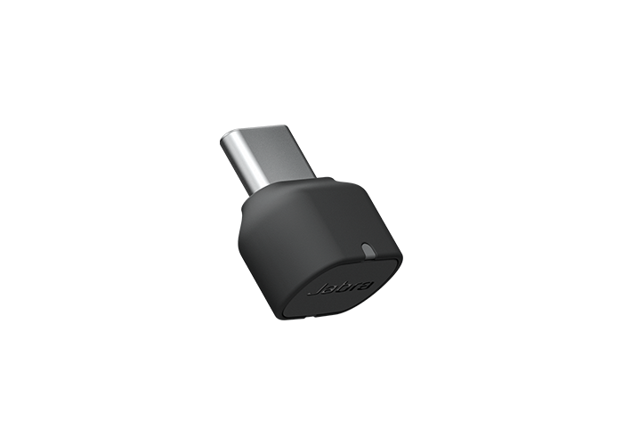 Jabra Link 380 MS USB Bluetooth Adapter