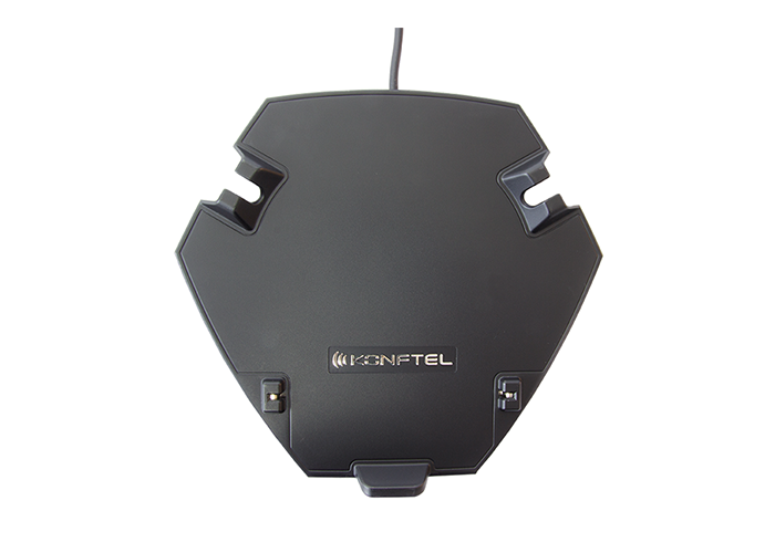 Konftel Charging Cradle