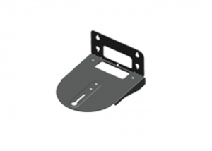 AVer L-Type Wall Mount for PTC500S