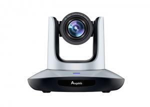 Angekis Saber Auto Tracking camera