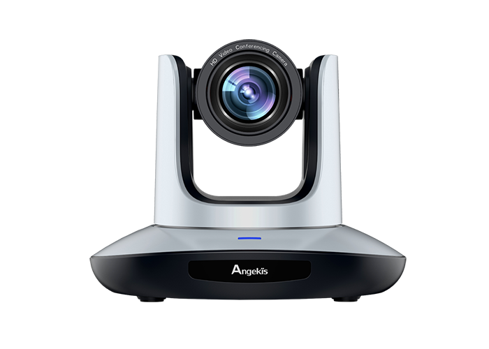 Angekis Saber Auto Tracking camera