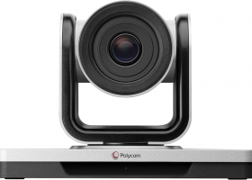 Polycom EagleEye IV 12x Camera