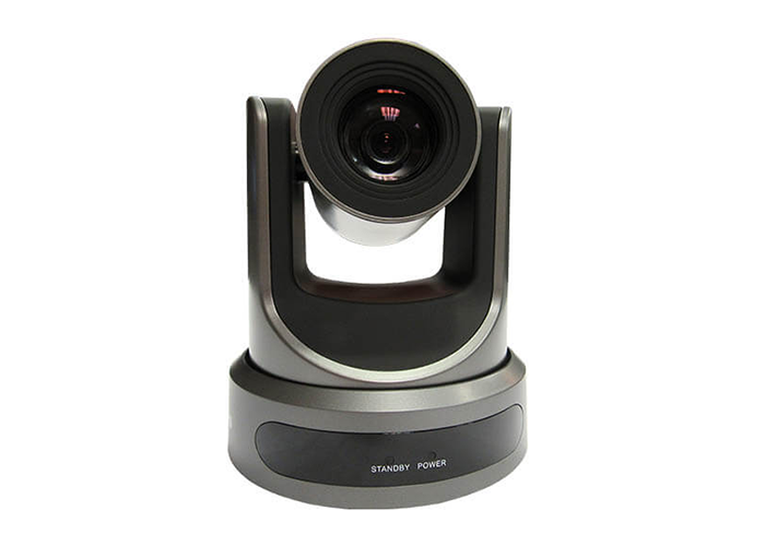 PTZ Optics USB PTZ Cameras