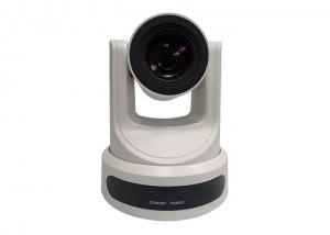 PTZ Optics USB PTZ Cameras