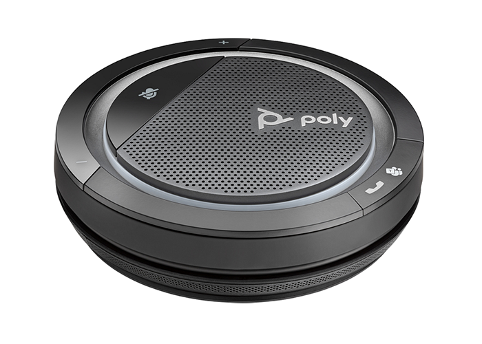 Poly Calisto 5300 Speakerphone