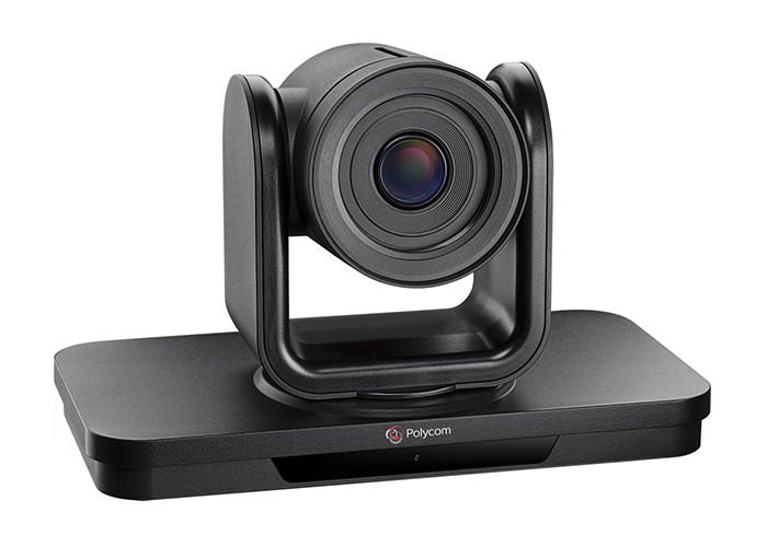 Polycom EagleEye IV 4x Camera