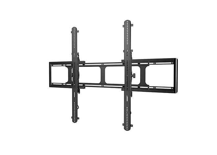 SANUS VX7T Wall-mount Bracket