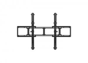 SANUS VX7T Wall-mount Bracket