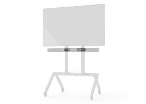 Soundbar Mount for Heckler AV Cart