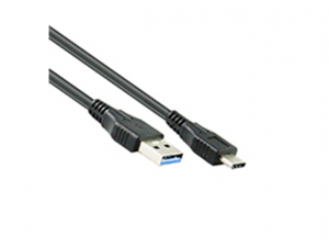USB-C Adapter Cable