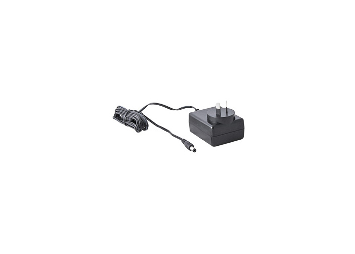 Yealink-Power-Supply-SIPPWR5V2A-AU-for-T29-T3-T46-T48-T5-Series