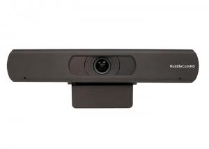 HuddleCamHD Pro 4K Webcam