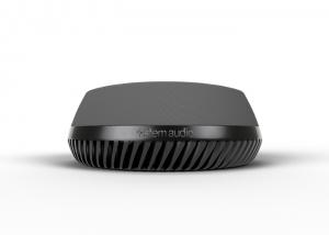 Stem Audio Table Speakerphone