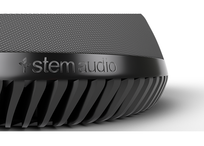 Stem Audio Table Speakerphone