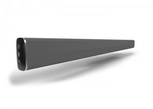 Stem Audio Wall Speaker and Microphones