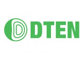 DTEN-logo
