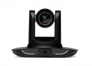 Dolby-Voice-Camera-front-view