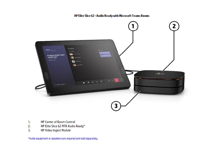 HP-Elite-Slice-G2-Base-Model-Audio-and-Video-Ready-5VV36PA-overview