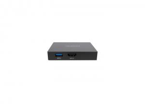 Konftel-AV-Grabber-HDMI-content-sharing-front