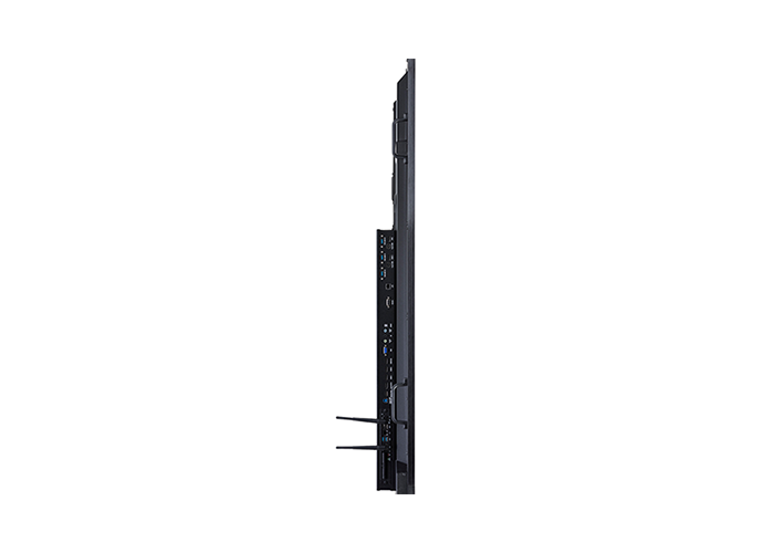 Avocor F65 Interactive Touch Screen