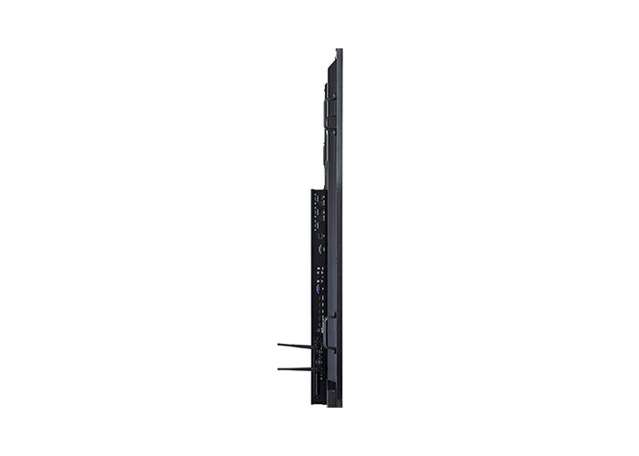 Avocor F75 Interactive Touch Screen