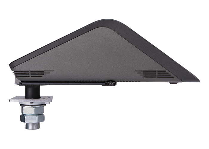 Crestron-Swivel-Mount-Kit-for-CCS-UC-1