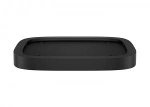 HP-VESA-Mounting-Plate-X8U74AA-front